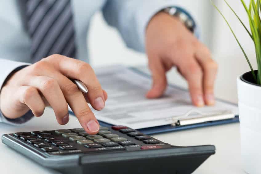 Simulation Emprunt : Calculer son crédit facilement et sans erreurs