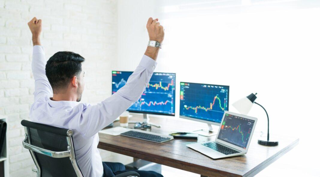 Crypto trading: comment devenir trader en cryptomonnaie ?
