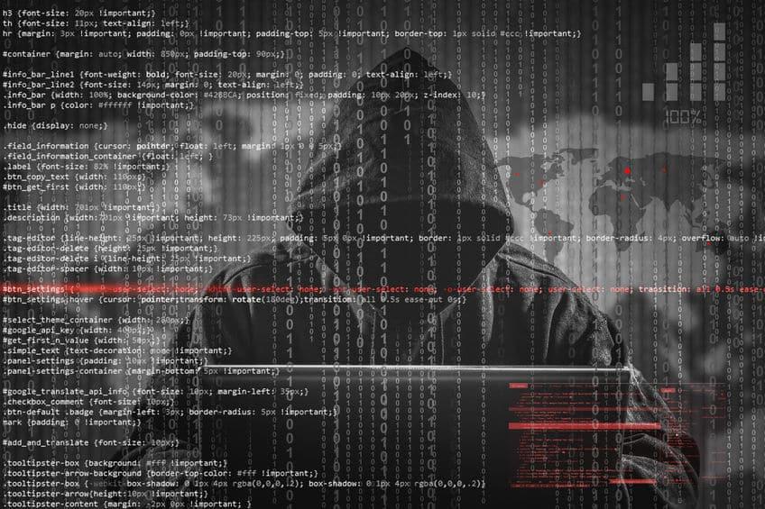 Quelles sont les manières de vous protéger contre le phishing ?