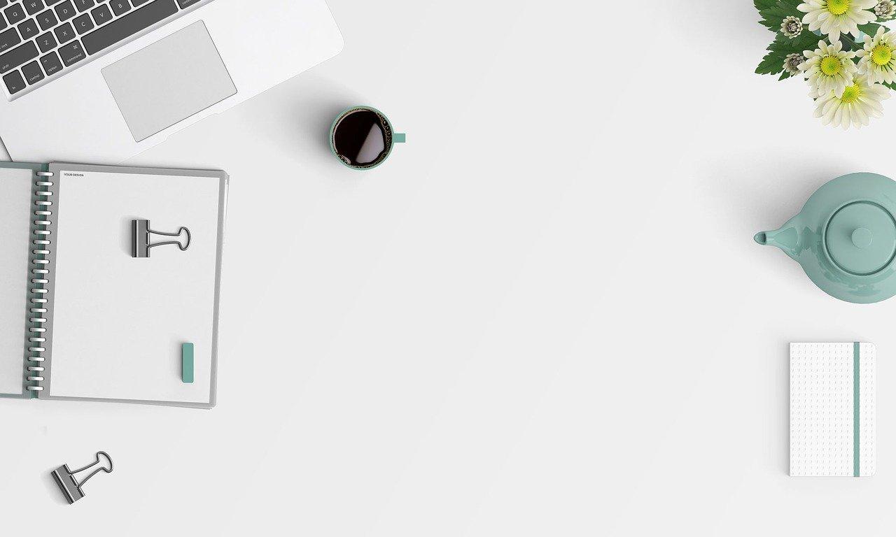 Site web: comment gagner la bataille du design?
