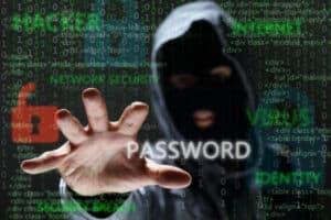 Comment reconnaître une tentative de phishing ?