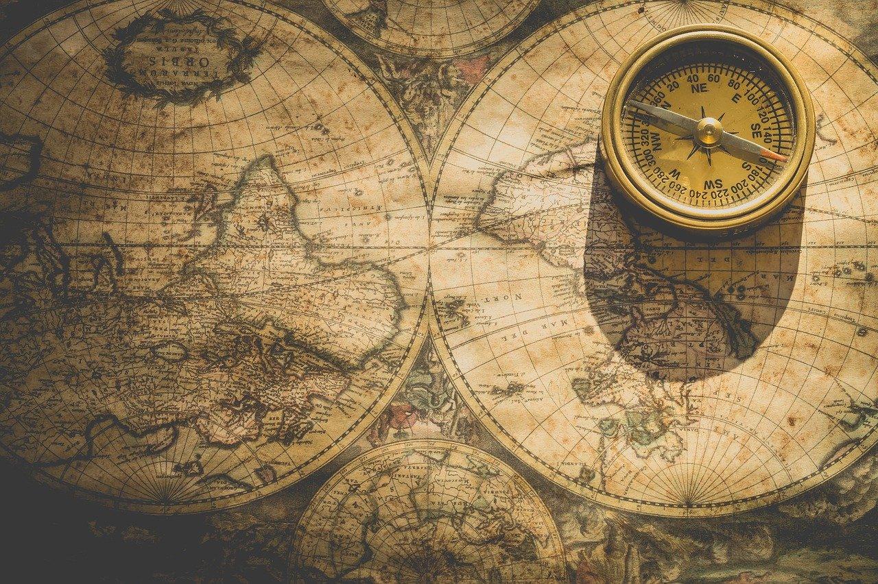 5 Avantages à utiliser la visite virtuelle google map!