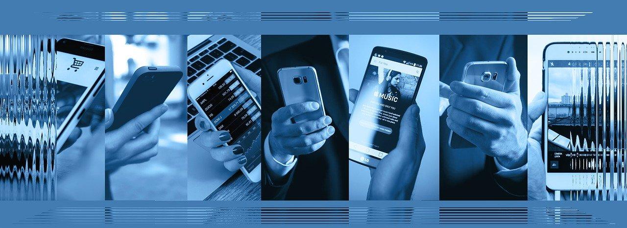 Liste des Top 10 des téléphones mobiles les plus chers du monde disponibles sur le marché