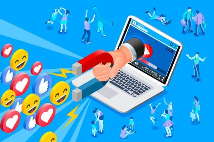 L'importance de la communication digitale