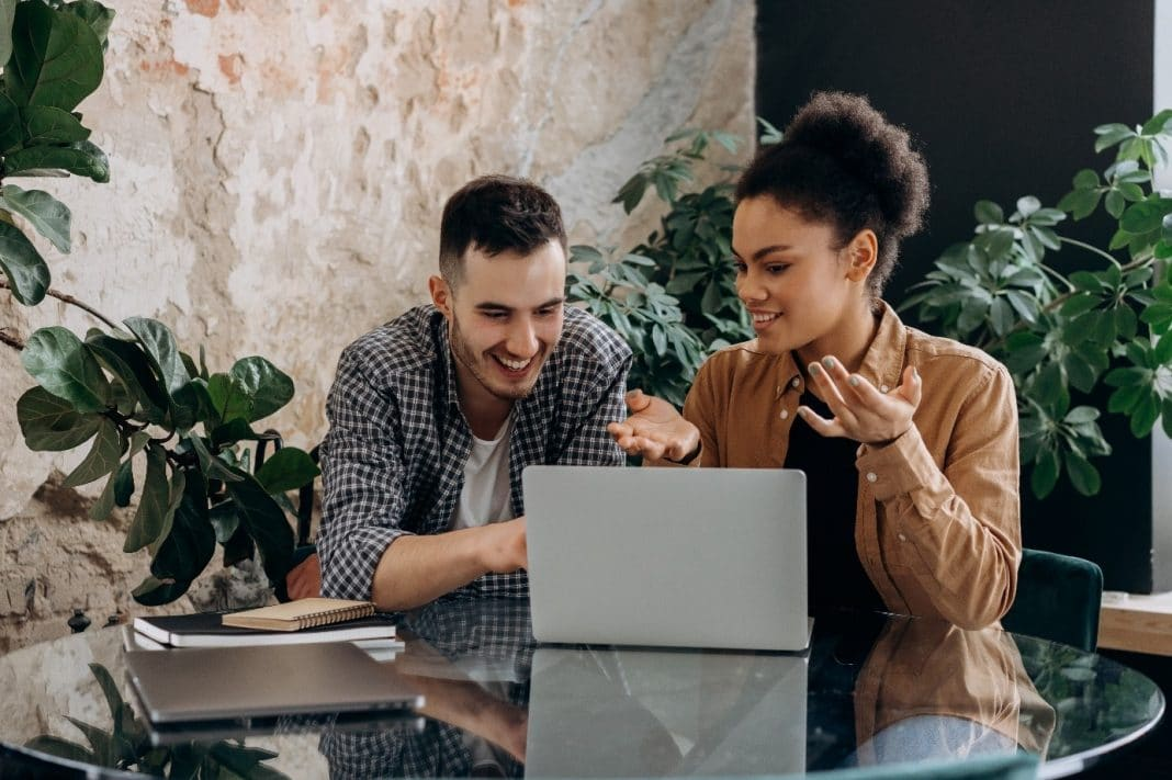 Conseils pratiques pour collaborer sur des projets en entreprise