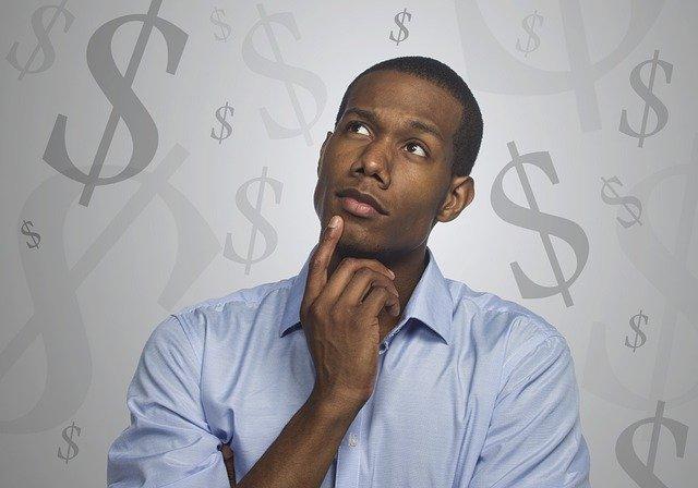 Guide du portage salarial: Astuce et conseils sur le fonctionnement