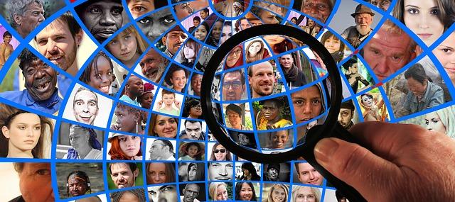 Professionnalisation de la sociologie: vers un développement des cabinets d'études sociologiques?