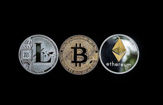 Qu'est-ce que l'Ethereum ? Une monnaie virtuelle