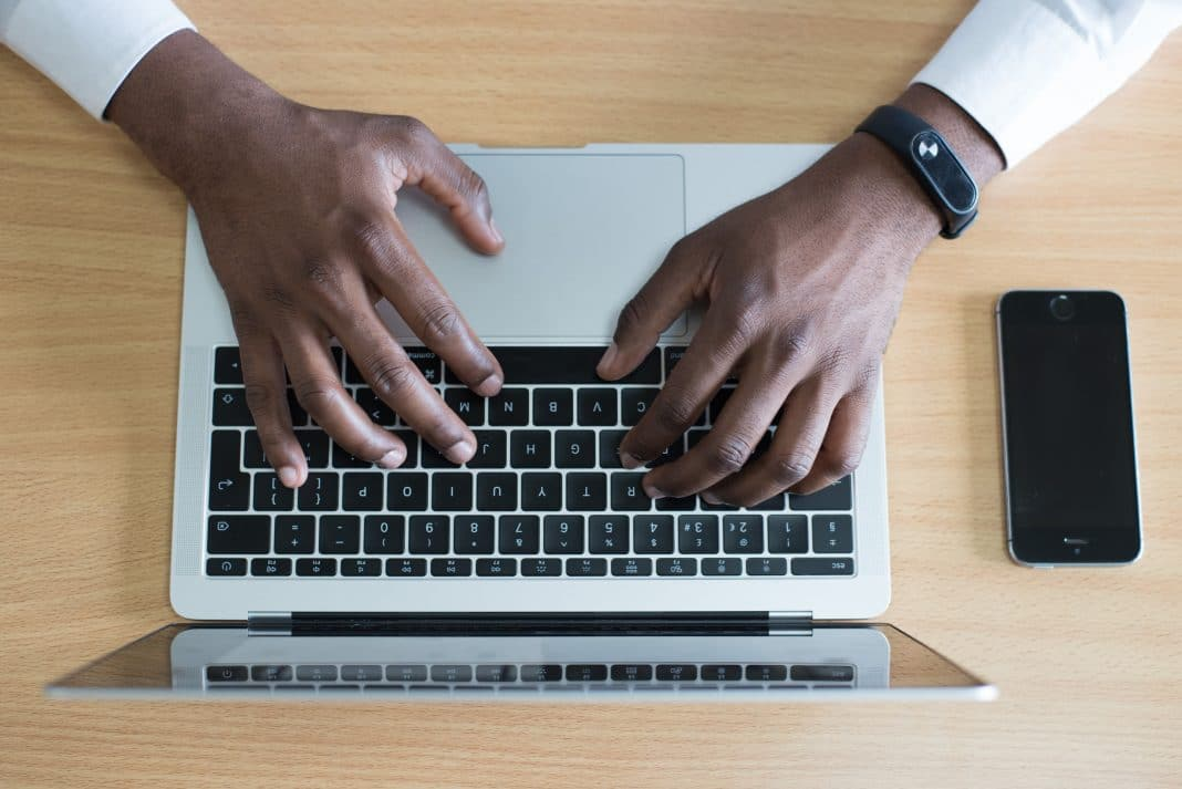 10 erreurs en emailing à éviter