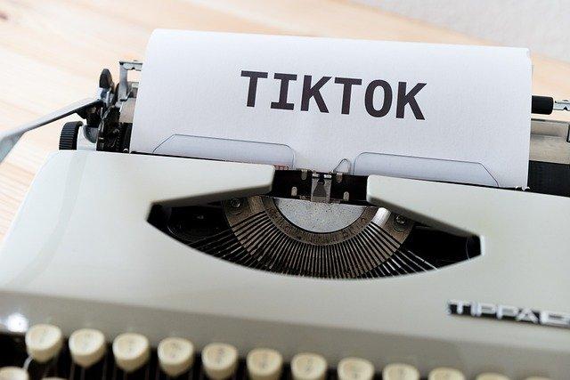 Que penser de Cités, la première série TikTok signée Herezie ?