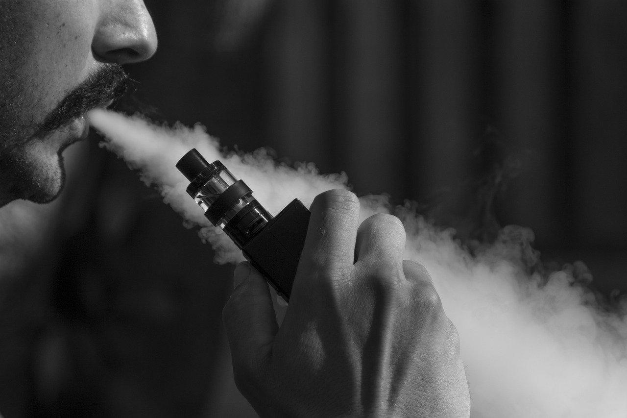 Comment choisir la résistance de sa vapoteuse et/ou cigarette électronique