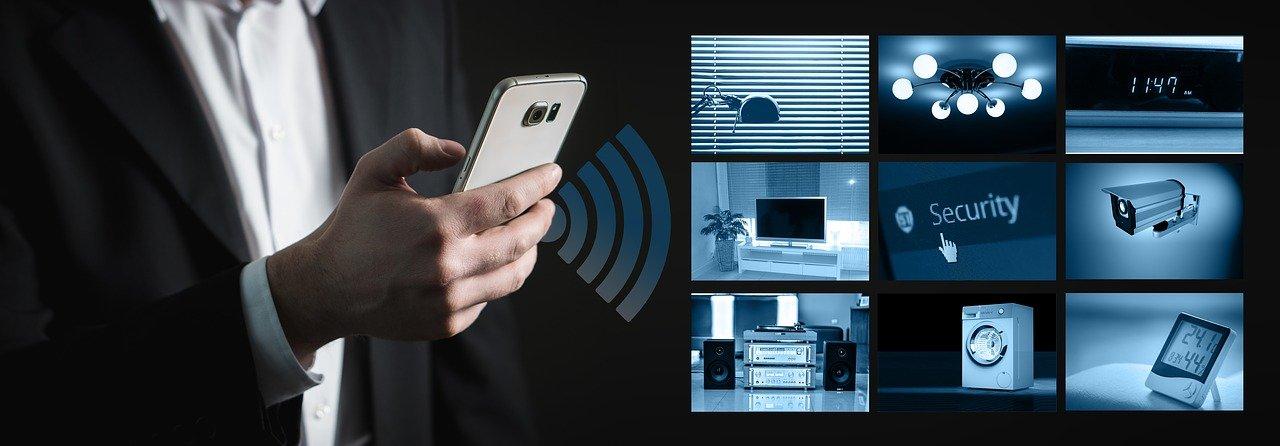 Retail : comment gérer les files d'attente avec le wifi ?