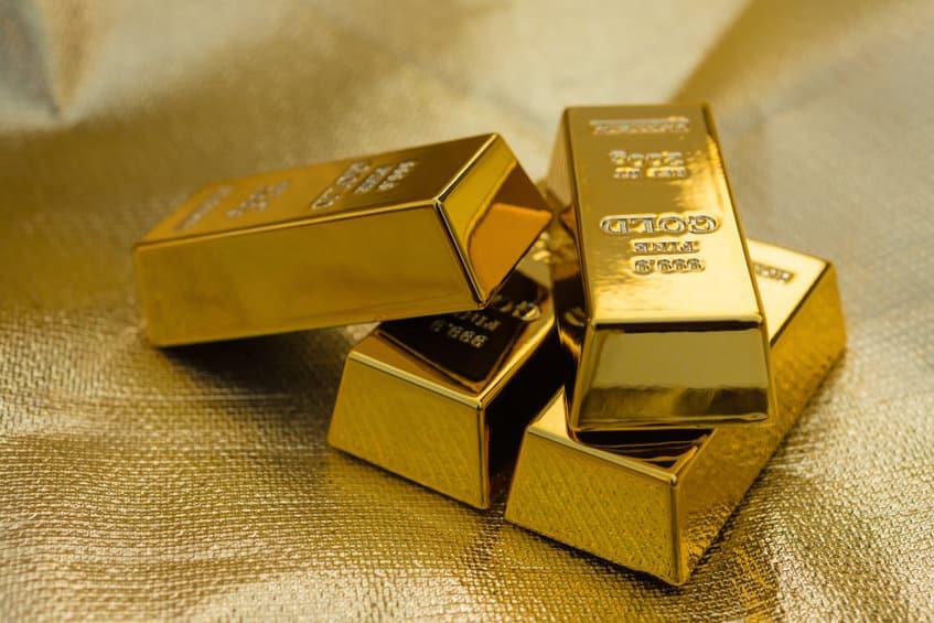 Conserver durablement votre or : 5 conseils pratiques et efficaces