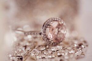 Faire de la promotion pour vos bijoux