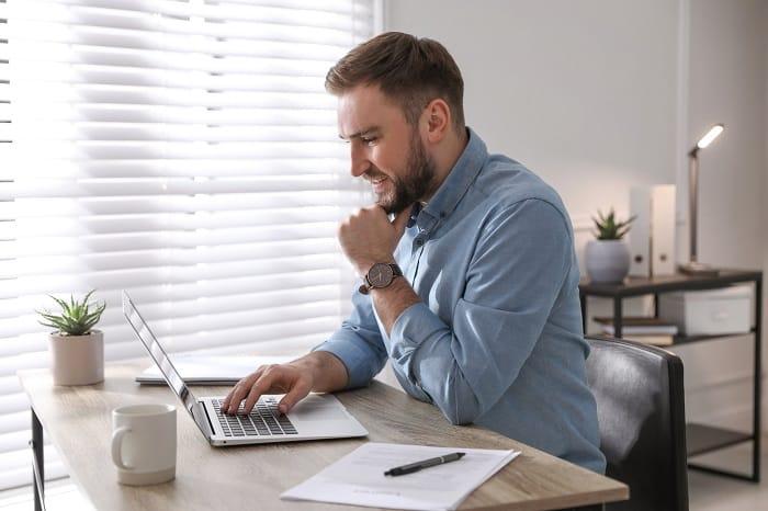 Quelles sont les différences entre un business en ligne et un business traditionnel ?